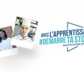 DémarretaStory_Ministère du Travail_apprentissage.gouv.fr