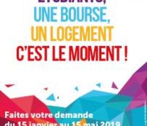 Dossier social étudiant 2019 2020_DSE_www.crous-nantes.fr_messervices.etudiant.gouv.fr