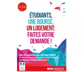 Dossier Social Étudiant_DSE 2020 2021_www.messervices.etudiant.gouv.fr_http://www.crous-nantes.fr/bourses/