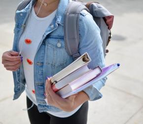 Rentrée 2020 2021 universités centres de formation_Pays de la Loire