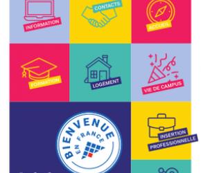 Bienvenue en France_Campus France_https://www.campusfrance.org/fr/label-bienvenue-en-france-un-flyer-d-information-pour-les-etudiants-internationaux