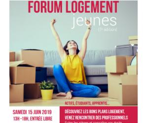 Trouvez votre logement à Paris avec le CIDJ