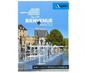 Guide à l'usage des résident-e-s étranger-ères-s sur Nantes_Ville de Nantes_www.nantes.fr