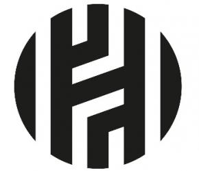 Hip Opsession 2018 : le programme