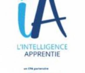 IA Formation_fusion Accipio et Ifocotep_CCI Nantes Saint Nazaire