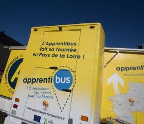Apprentibus Région Pays de la Loire_http://apprentibus.fr