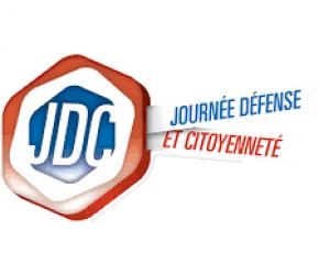 JDC en ligne_Journée défense citoyenneté_JDC novembre décembre 2020_https://www.defense.gouv.fr/salle-de-presse/communiques/journees-defense-et-citoyennete-jdc-en-ligne-a-partir-du-23-novembre-2020