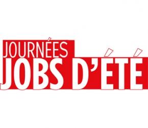 Journées Jobs d'été en Pays de la Loire