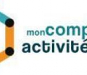 Compte Personnel d'Activité_CPA-Droits à la formation tout au long de la vie