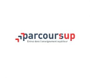 Parcoursup 2018 2019_ouverture plateforme post-bac_https://www.parcoursup.fr/
