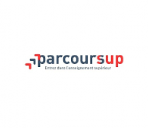 Parcoursup 2019_phase complémentaire 25 juin au 14 septembre 2019
