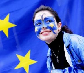 Corps européen de la solidarité / Jeunes 18-30 ans