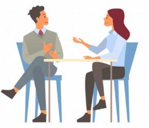 Un atelier pour apprendre à convaincre votre futur employeur