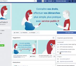 FB-servicespublics