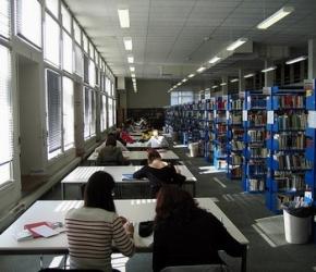 Salons des métiers de la formation 2016 2017_Pays de la Loire