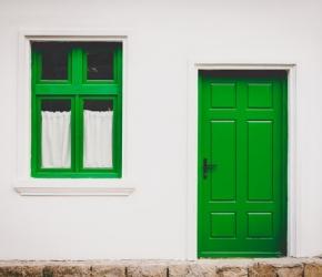le pr t taux z ro pour acheter un logement plus accessible et avantageux crij pays de la loire. Black Bedroom Furniture Sets. Home Design Ideas