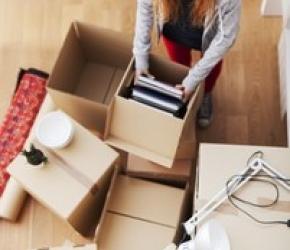 Découvrez les actions à la Maison de l'Habitant