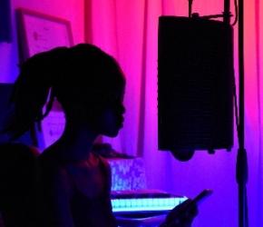 "Summer Camp 2021 - Photo by <a href=""https://unsplash.com/@lt_ngema04?utm_source=unsplash&utm_medium=referral&utm_content=creditCopyText"">LT Ngema</a> on <a href=""https://unsplash.com/s/photos/singer?utm_source=unsplash&utm_medium=referral&utm_content=cre"