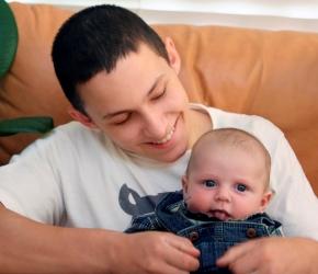 Service Baby-Sitting CRIJ de Nantes
