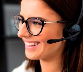 Job et recrutement : notre sélection emploi pour la rentrée de septembre©iStock.com/DeanDrobot