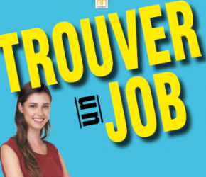 Guide Trouver un job 2017