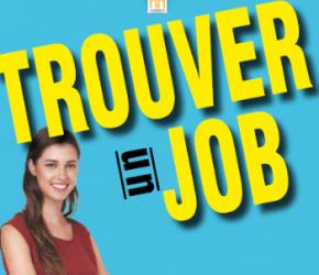 Guide Trouver un job 2017