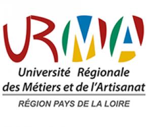 URMA CIFAM_Université régionale des métiers e de l'artisanat_apprentissage_Sainte Luce sur Loire_Mercredis des Métiers 2019