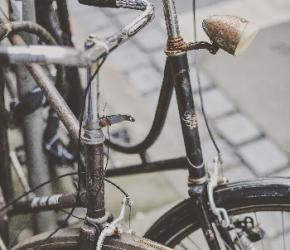 Faire réparer son vélo : une aide supplémentaire de Nantes métropole