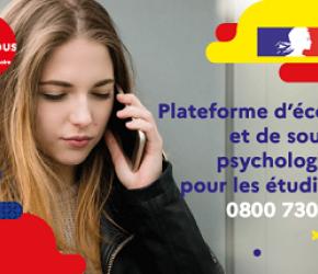 0800 730 568_plate écoute psychologique_Crous Nantes Pays de la Loire_https://www.crous-nantes.fr/actualite/plateforme-decoute-de-soutien-psychologique/