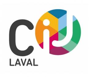 CIJ Laval