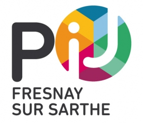 Point Information Jeunesse - Fresnay sur Sarthe