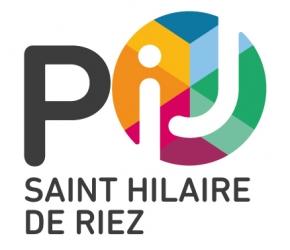 PIJ de Saint Hilaire de Riez (85)