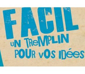 FACIL - Fonds d'Accompagnement et de Contributions aux Initiatives Locales - Cholet Quartiers prioritaires