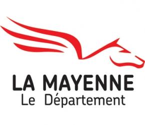 Bourse stage / séjour d'études étranger - Mayenne