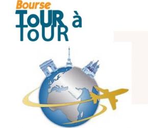 Bourse Tour à Tour – Saint-Hilaire de Riez