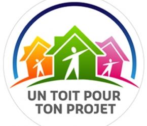 """""""Un toit pour ton projet"""" : hébergement en famille pour les jeunes à proximité de leur lieu de stage ou d'apprentissage"""