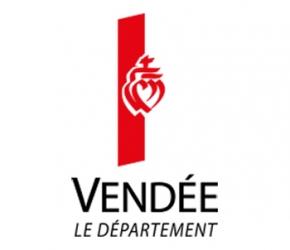 Aide départementale pour les collégiens - Vendée