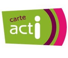 Carte Acti pour les demandeurs d'emploi en Pays de la Loire