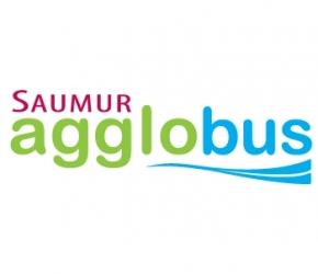 Abonnement Collégiens et Lycéens Agglobus - Saumur Agglomération