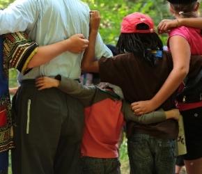 Aide au Bafa Bafd - Saint Herblain