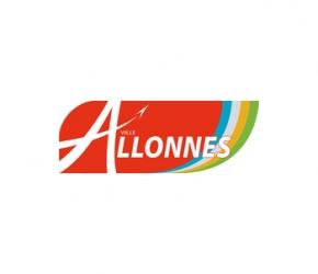 Aides aux jeunes ville d'Allonnes en Sarthe (72)