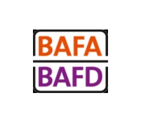 BAFA BAFD Pays de la Loire