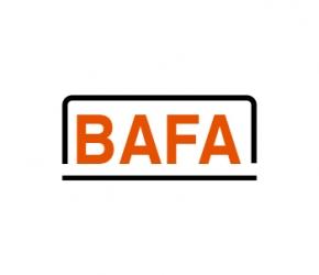 Aide au Bafa - Caf Maine et Loire - Devenir animateur
