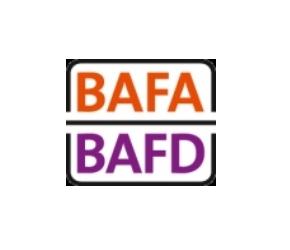Bourse BAFA de l'Ile d'Yeu