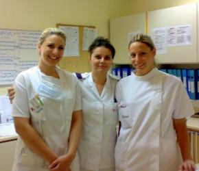 Bourse pour les étudiants en médecine et odontologie - Mayenne