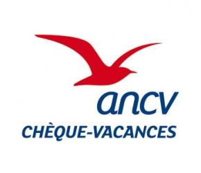 Chèque-Vacances Jeunes