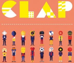 CLAP - Nantes