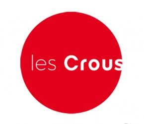 Aide ponctuelle du CROUS pour les étudiants en difficulté | www.crous-nantes.fr/aides-sociales/aides-financieres/laide-specifique-ponctuelle/