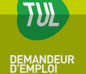 Abonnement Tempo - TUL Laval pour les demandeurs d'emploi