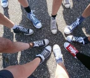 Aide aux projets de jeunes Accoord Nantes